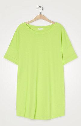 American Vintage Shirtkleid Cylbay