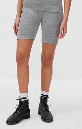 American Vintage Cycling Shorts Nooby