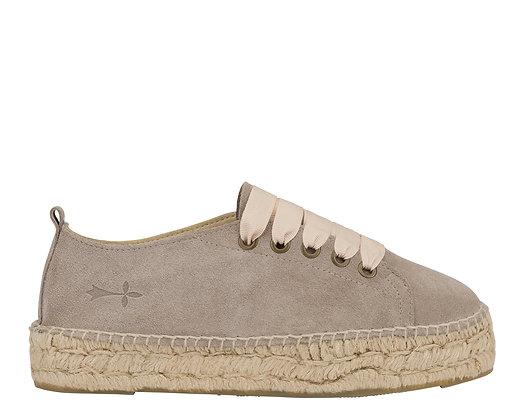 Sneakers - Hamptons - Vintage Taupe