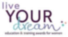 live your dream.jpg