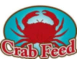 Crab-Feed-2_edited.jpg