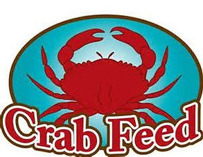 Crab-Feed-2_edited.jpg