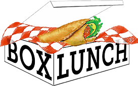 box-lunch-logo.png