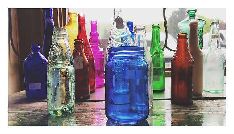 Colorful bottles.jpg