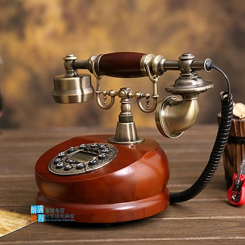 Telephone-set-new-fashion-European-high-grade-wood-font-b-antique-b-font-font-b-phone.jpg