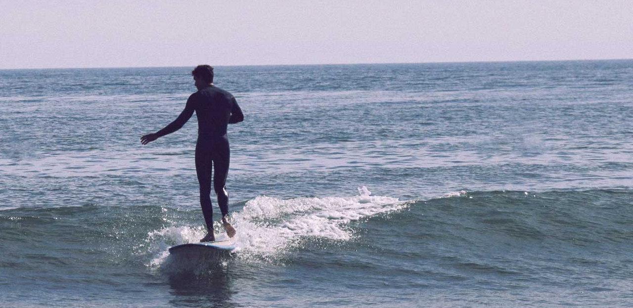 dan-spin-surf.jpg