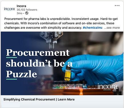 pharma-2.jpg
