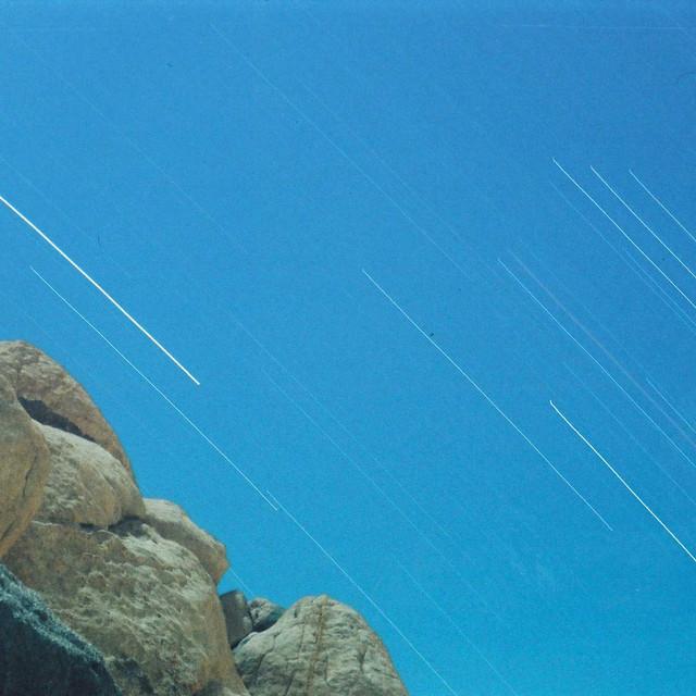 Aerospace & Defense Technology Magazine