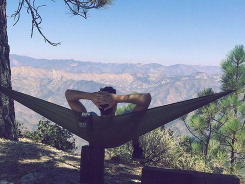 dan-hammock.jpg