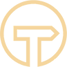 Trailhead Light orange logo - Copy_edited.png