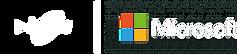 ICONICS - Microsoft-01.png
