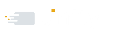 _Unity Dark.png