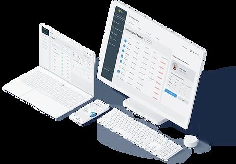 007_Soft FM_desktop, laptop, service wor