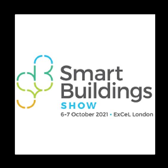 Smart Buildings show 2021