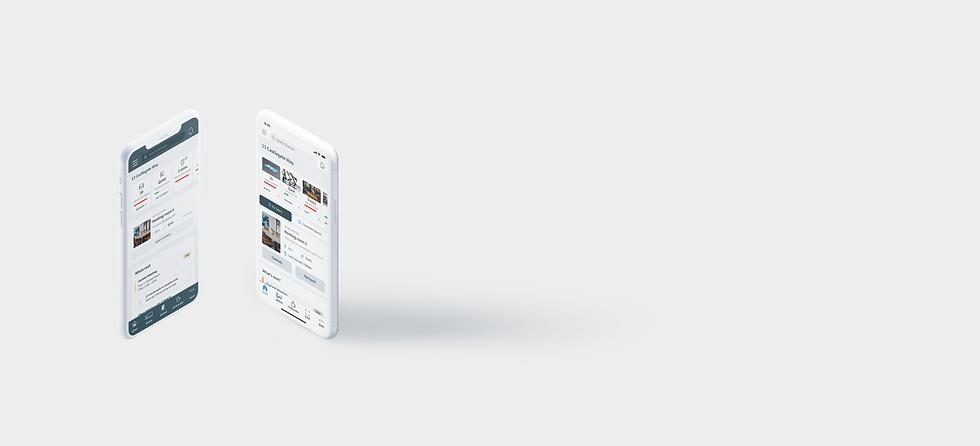 Smart-Buildings-Mobile-App-Homepage-Roamer