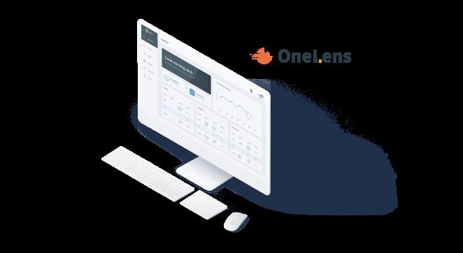 OneLens