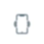 software platform icons-06.png