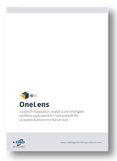 Brochure_Onelens Thumbnail-02.png