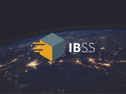 IBSS goes Global