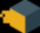IBSS new logo - box-04.png