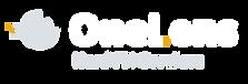 OneLens Hard FM Services Dark mode.png