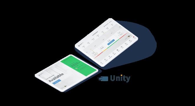 Unity App Suite Carousel-03