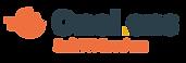 OneLens Soft FM Services.png