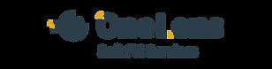 IBSS App Logos __OneLens Soft FM.png