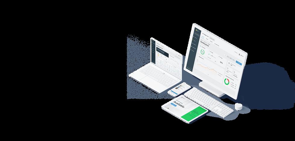 Software Platform Band 1-03.png