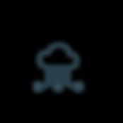 software platform icons-03.png