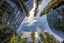 Office_Modern-Buildings_reduced.jpg