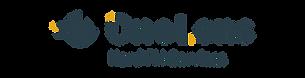 IBSS App Logos __OneLens Hard FM.png