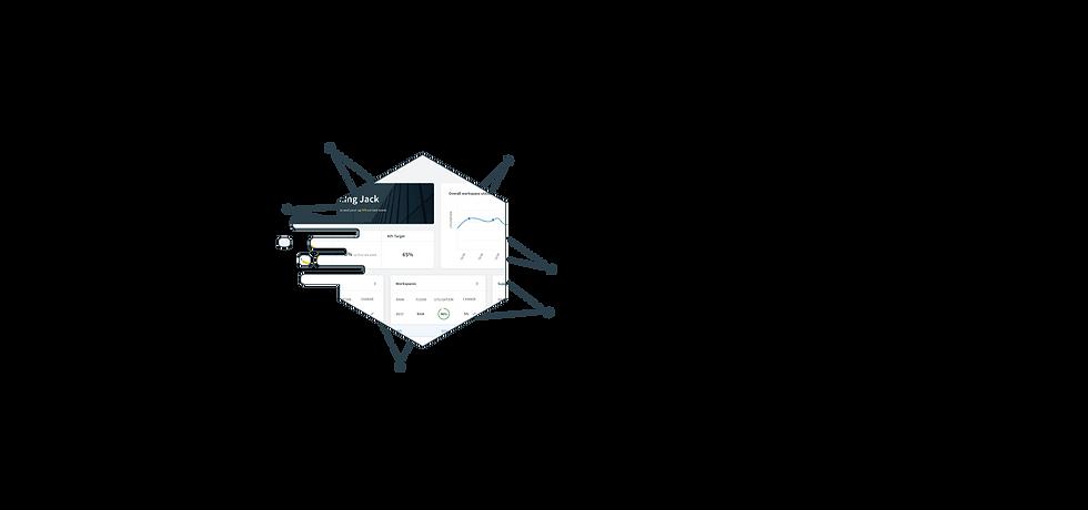 Software Platform Strip-07.png