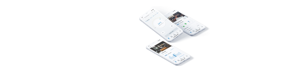 Smart-Buildings-Mobile-App-Roamer