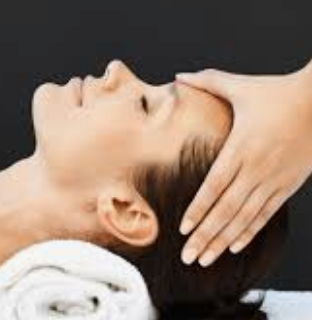 Spa Signature Facial & 60 Min Massage Combo