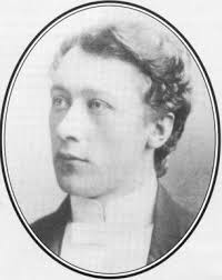 Young F.M. Alexander