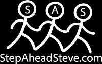 stepaheadsteve logo.jpg