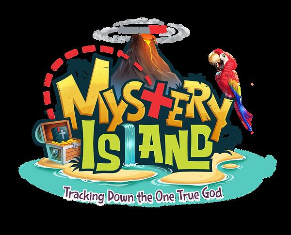 Mystery Island_Logo.png