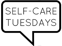 SELFCARETUESDAY.png
