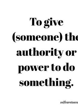 Empower, Encourage & Elevate