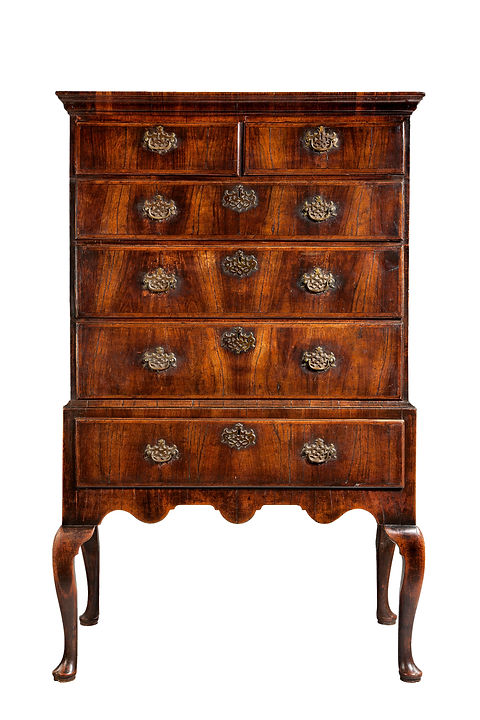 Antique Furniture| Antique Furniture Buyers