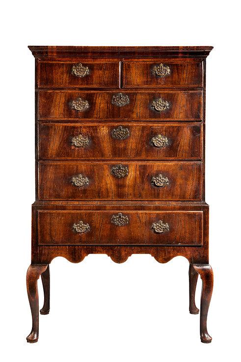 Antique Furniture  Local Antique Furniture Buyers