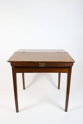 18th Century Campaign Desk