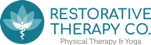 Restorative Therapy Co