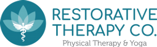 Restorative Therapy Co