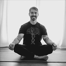 Therapeutic Yoga Instructor