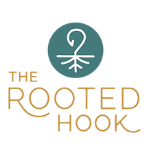 rooted-hook-update-FINAL 2.png