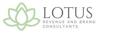 Lotus Logo - JPEG - Large 2.jpg