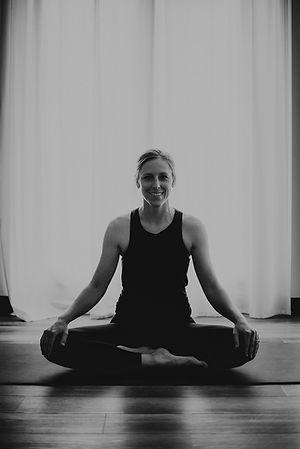 Becca Ellis Physical Therapist VA