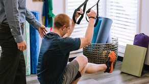 5 FACTS ABOUT DYNAMIC KNEE VALGUS